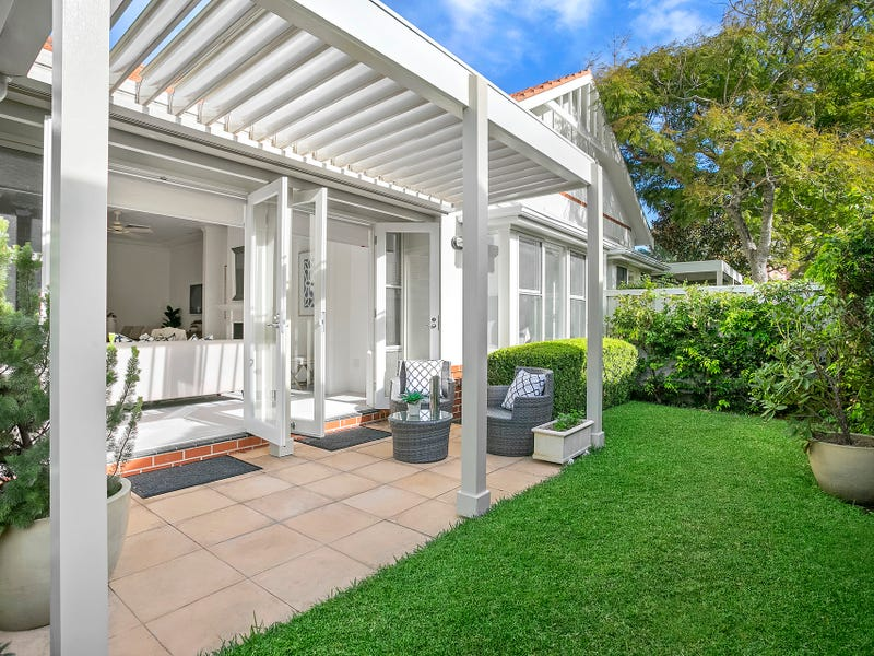 143/15 Hale Road, Mosman, NSW 2088