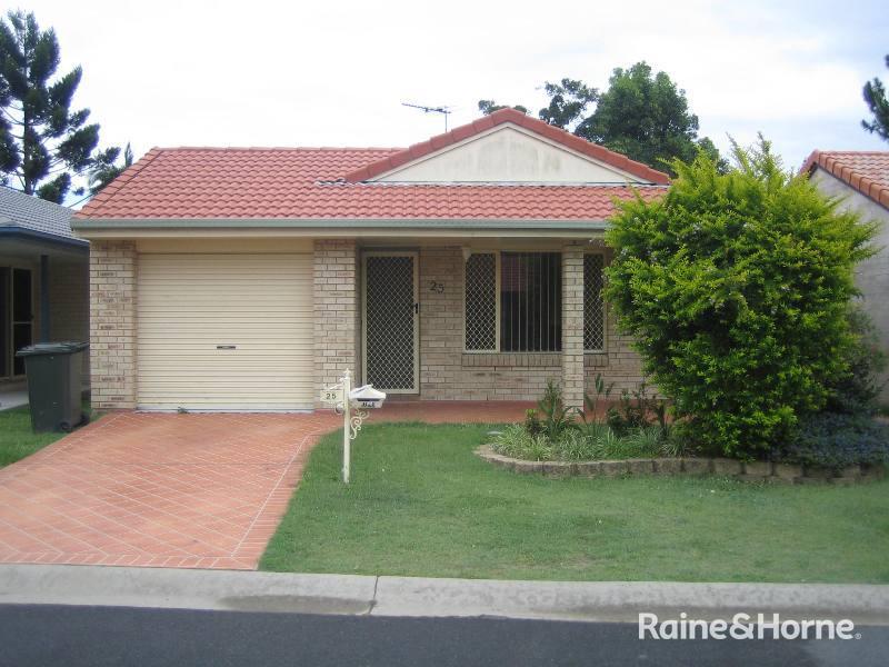 25/19-27 Elizabeth Street, Pottsville, NSW 2489