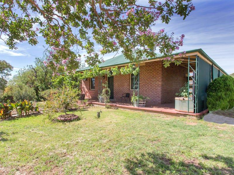 53 Waratah Street, Cowra, NSW 2794