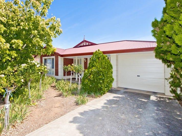 6 Koala Crescent, Paralowie, SA 5108