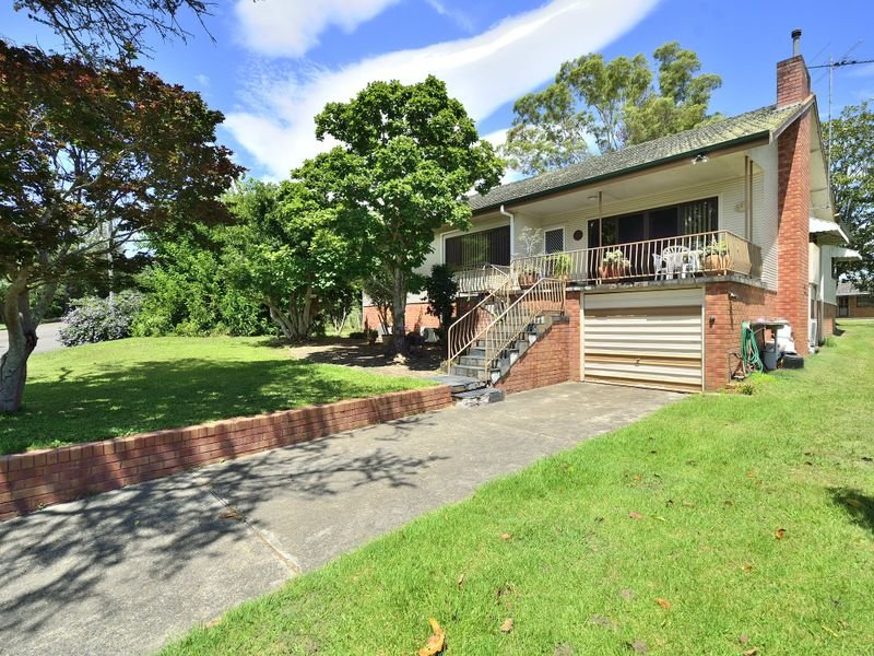 38 Rudder Street, East Kempsey, NSW 2440
