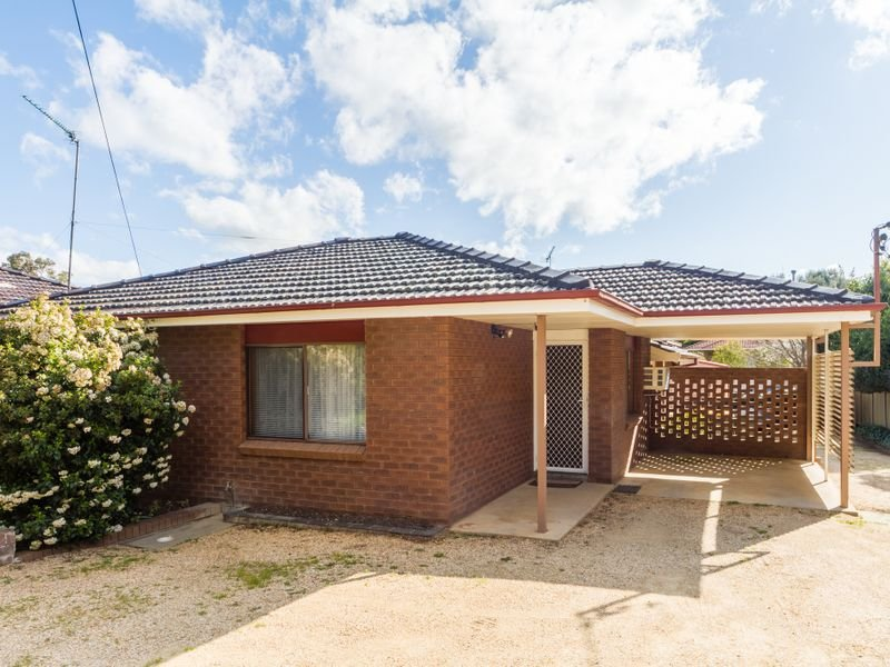 58A Macquarie Street, Cowra, NSW 2794