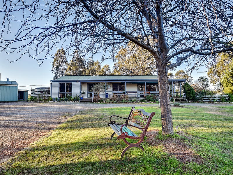 430 Swan Reach Road, Bumberrah, Vic 3902