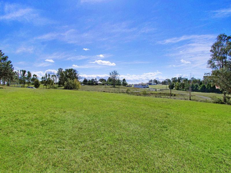 108 Lansdowne Road, Orchard Hills, NSW 2748