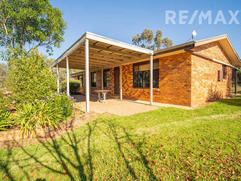226 Cloughs Road, Yarragundry, NSW 2650