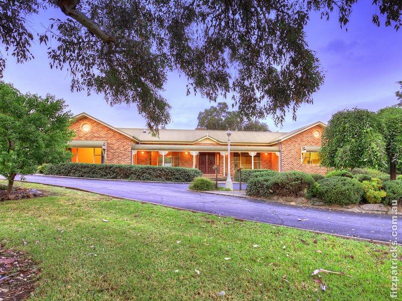 1 Kauri Place, Springvale, NSW 2650