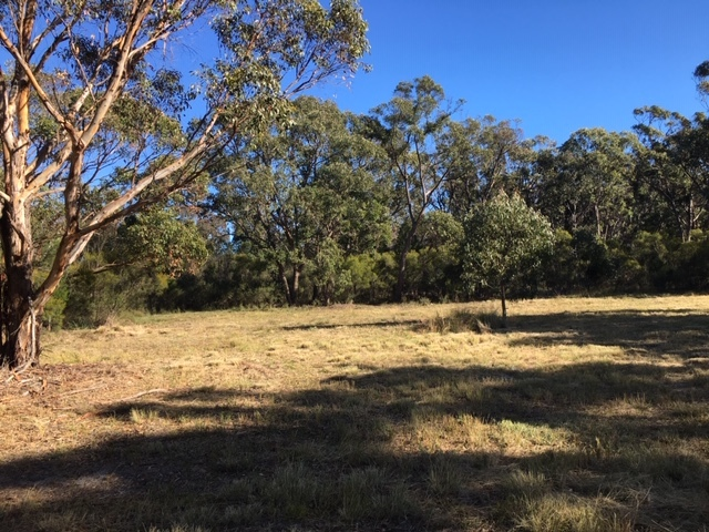 1 Thorne Lane, Dalcouth, Qld 4380