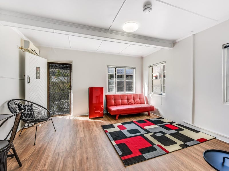 8/72 Warry Street, Fortitude Valley