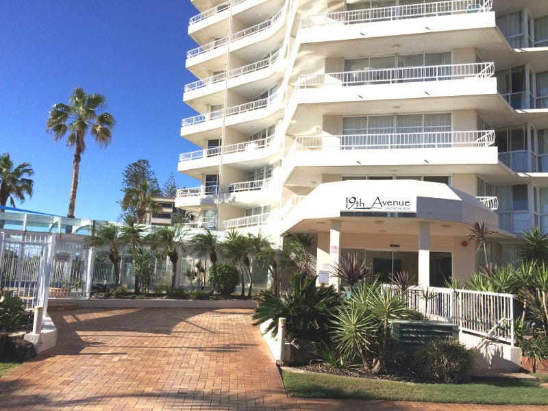 1C/2 Nineteenth Avenue, Palm Beach, Qld 4221