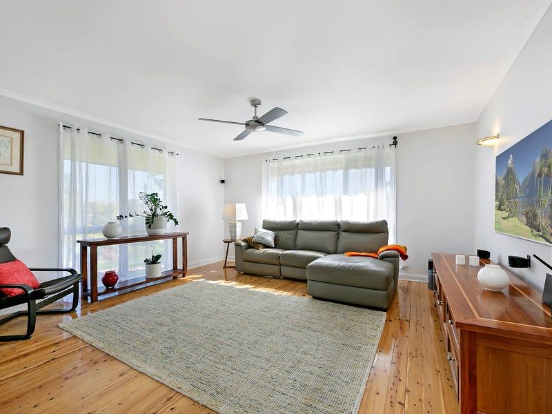 27 Hambledon Avenue, Baulkham Hills, NSW 2153