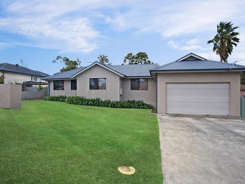 1 Lachlan Street, Windale, NSW 2306