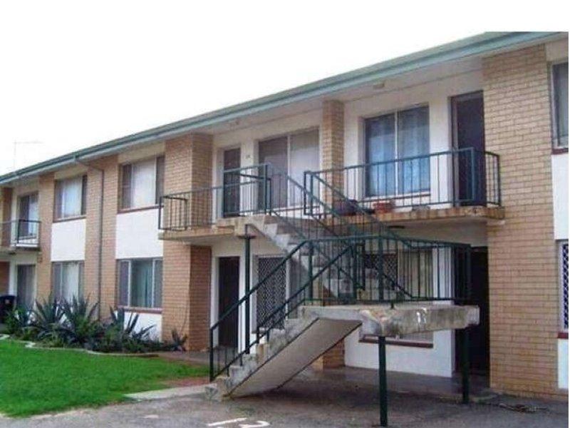 14/141 Augustus Street, Geraldton, WA 6530