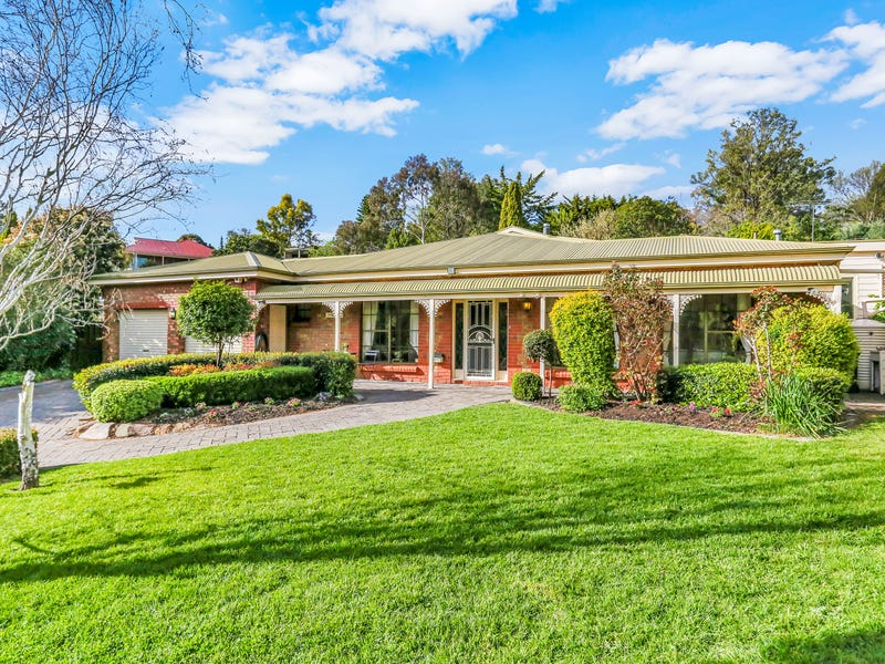 1 Forest Drive, Happy Valley, SA 5159