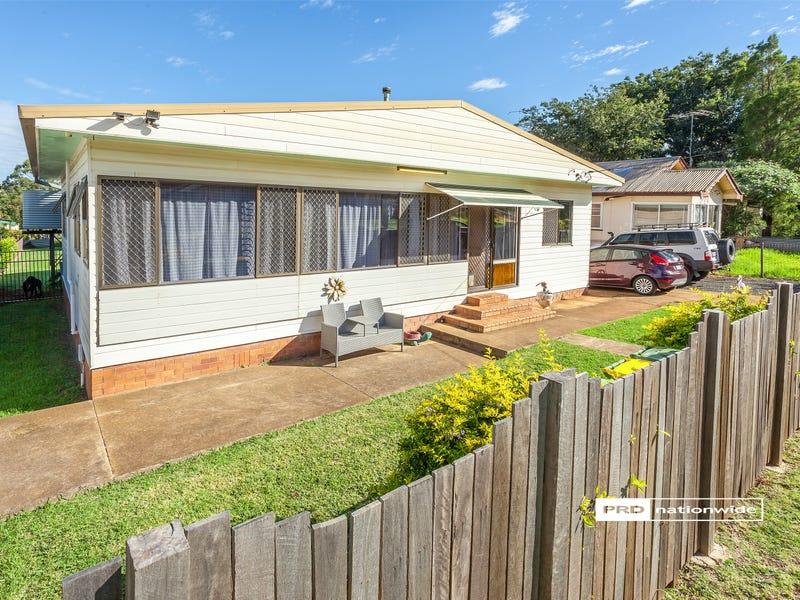 3b Waverley Street, North Toowoomba