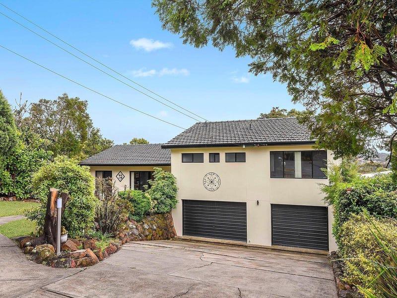 30 Toohey Crescent, Adamstown Heights, NSW 2289