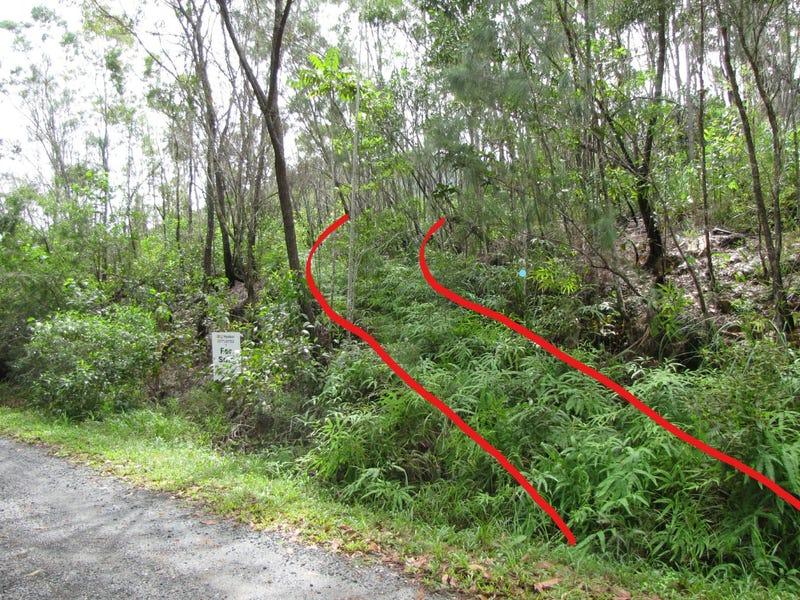 Lot 2 Thornton Peak Drive, Forest Creek, Qld 4873