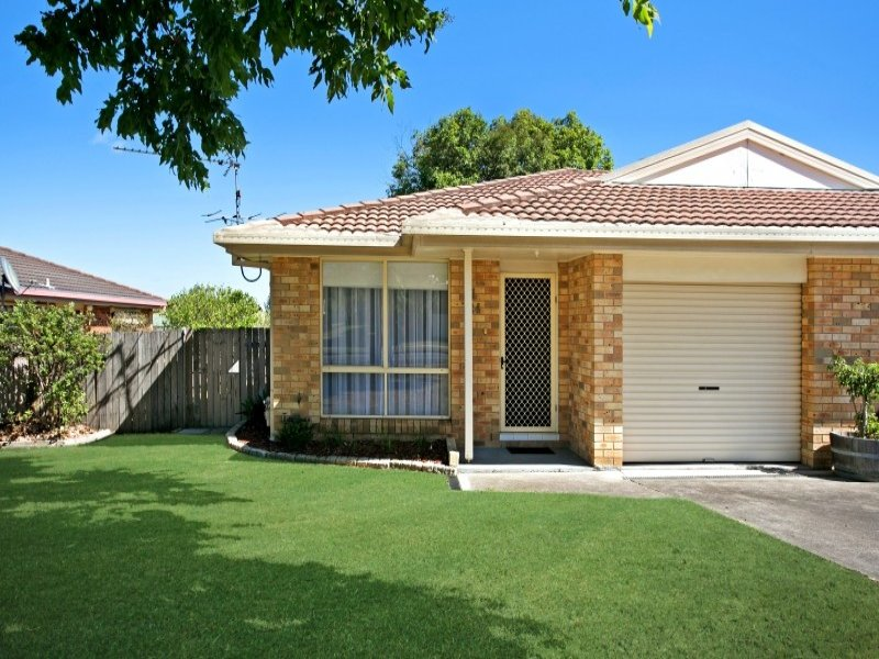 1/24 Denton Park Drive, Rutherford, NSW 2320