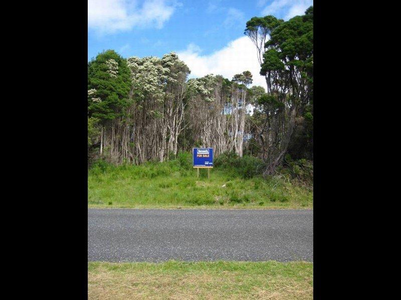 2200 Fraser Road, Pegarah, Tas 7256