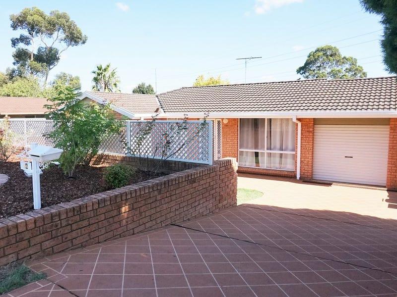 24 Lochalsh Street, St Andrews, NSW 2566