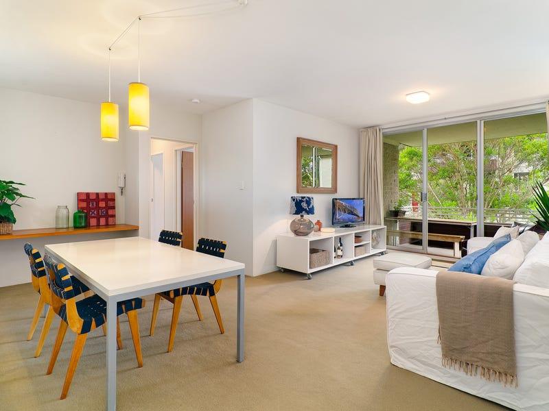38/8 Buller Road, Artarmon, NSW 2064
