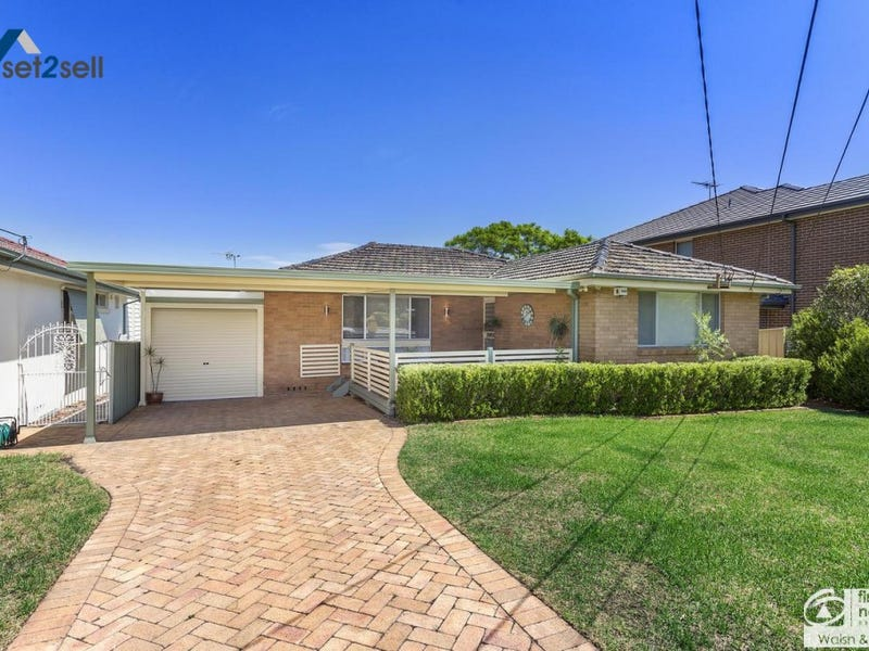 89 Barnetts Road, Winston Hills, NSW 2153