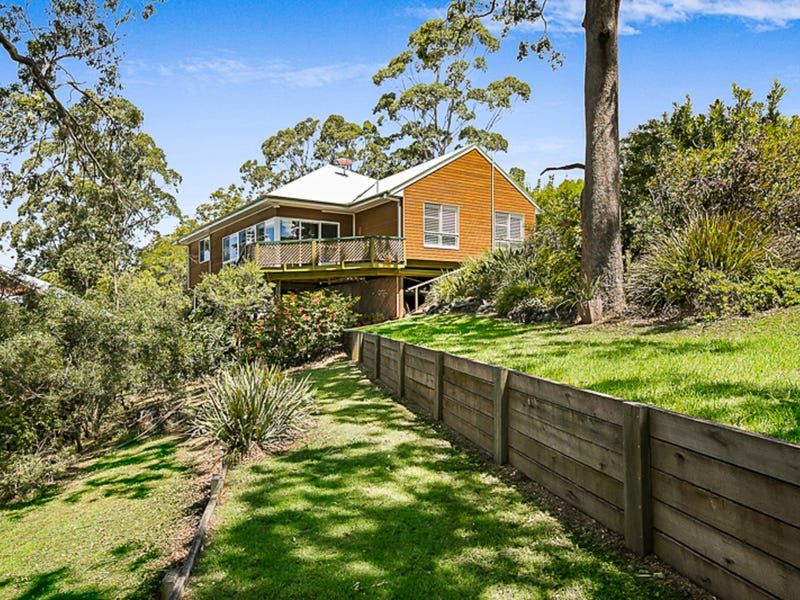 17 Harvey Street, Mount Lofty, Qld 4350
