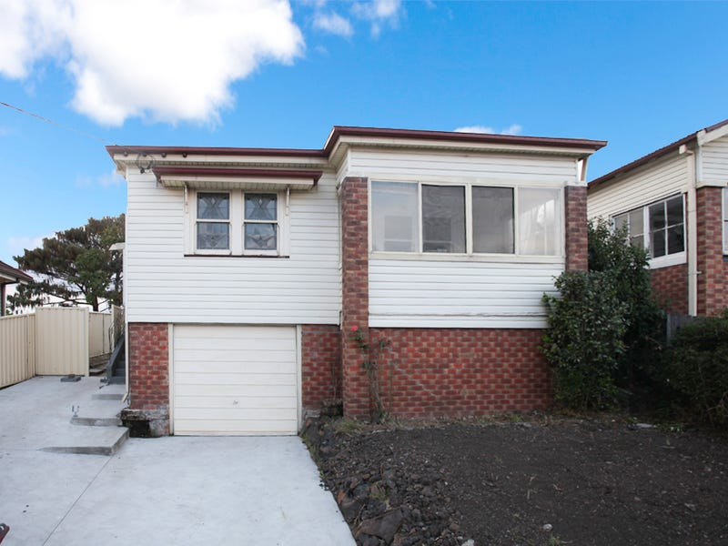 14 Second Avenue N, Warrawong, NSW 2502