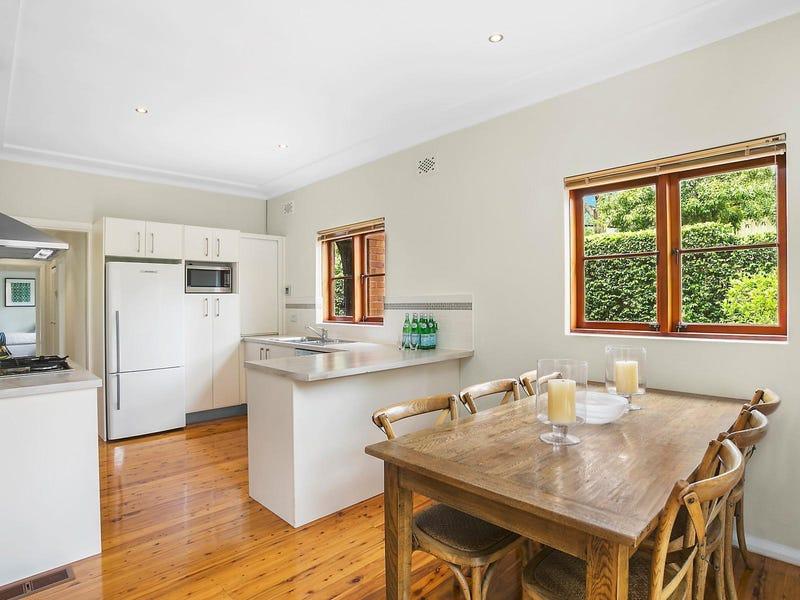 38 Dalrymple Avenue, Chatswood, NSW 2067