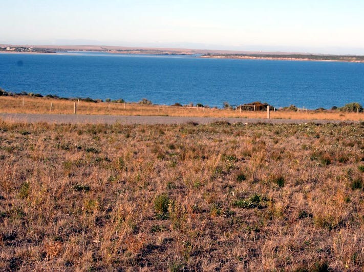 25 Seaview Road, Perlubie, Streaky Bay, SA 5680