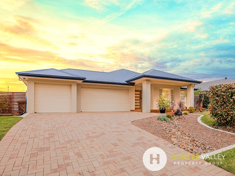 67 Dunmore Road, Largs, NSW 2320