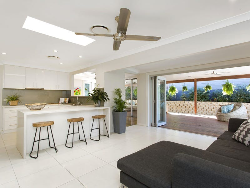 23 Appin St, Kenmore, Qld 4069