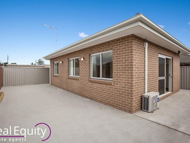 36a Renton Avenue, Moorebank, NSW 2170
