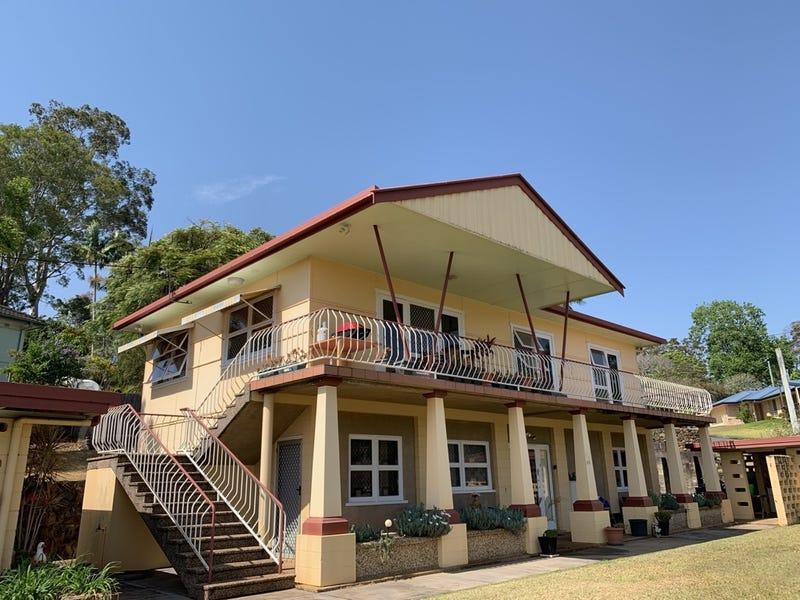 1/50 Kyogle Rd, Bray Park, NSW 2484