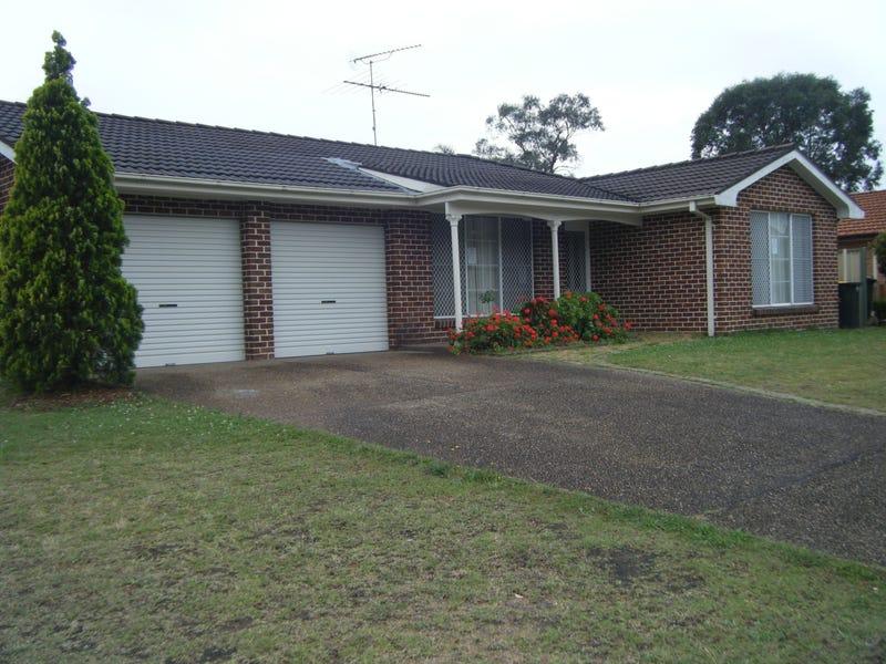 35 Neilson Crescent, Bligh Park, NSW 2756