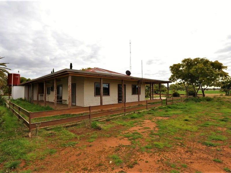 237 Gilmore's Lane, Methul, NSW 2701
