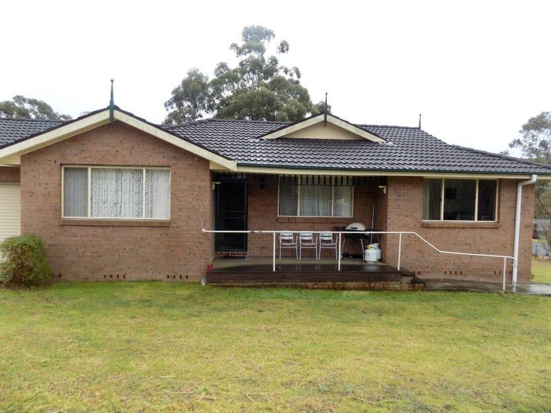 20 Pine Street, Hazelbrook, NSW 2779
