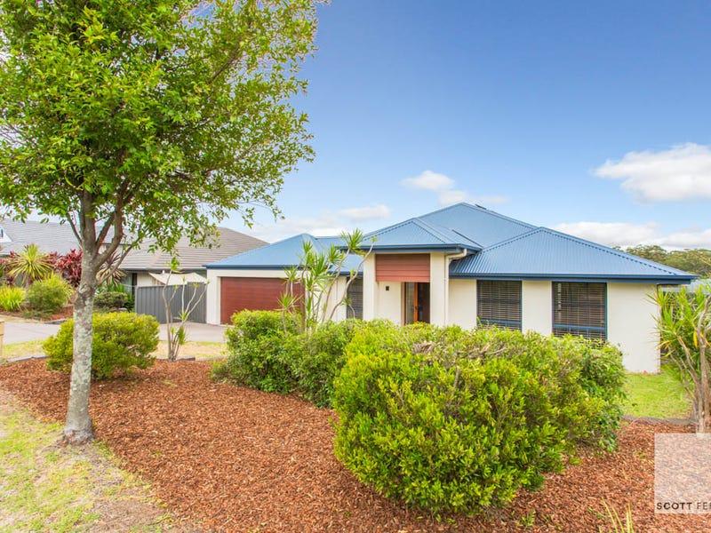 55 Paperbark Court, Fern Bay, NSW 2295
