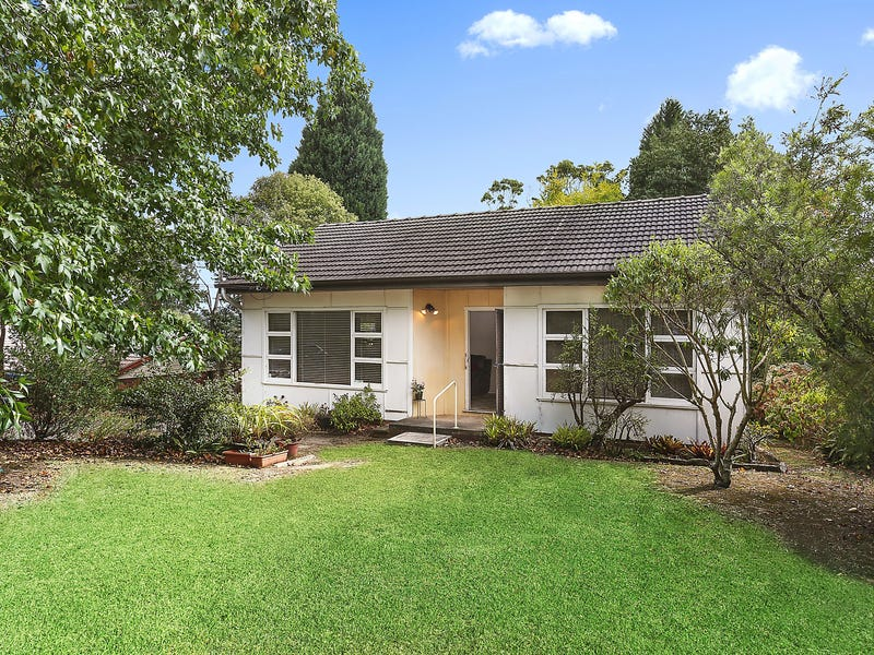 103A Berowra Waters Road, Berowra, NSW 2081