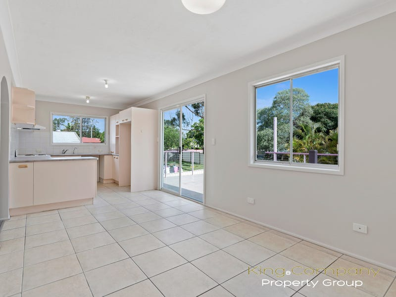 6  Outlook Street, Waterford West, Qld 4133