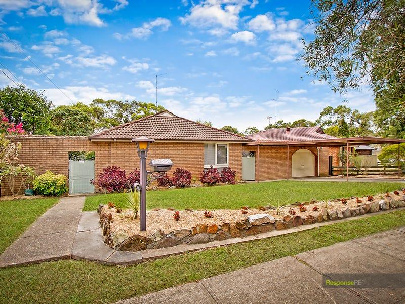 24 Nairana Drive, Marayong, NSW 2148