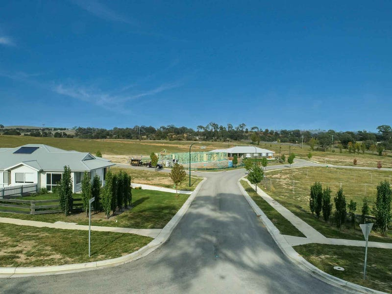 Lot 209, Green Avenue, Gunning, NSW 2581