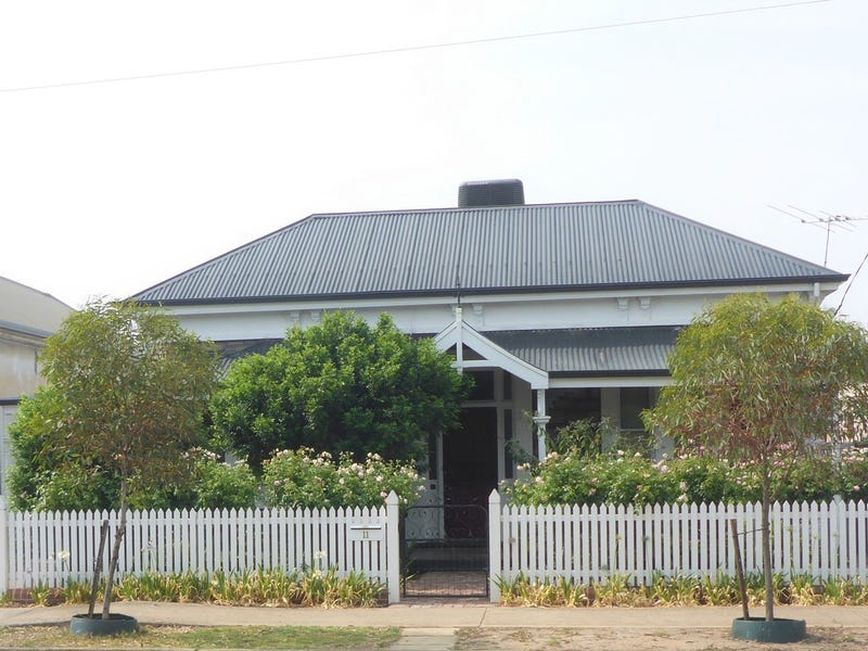 11 Harris Street, Exeter, SA 5019