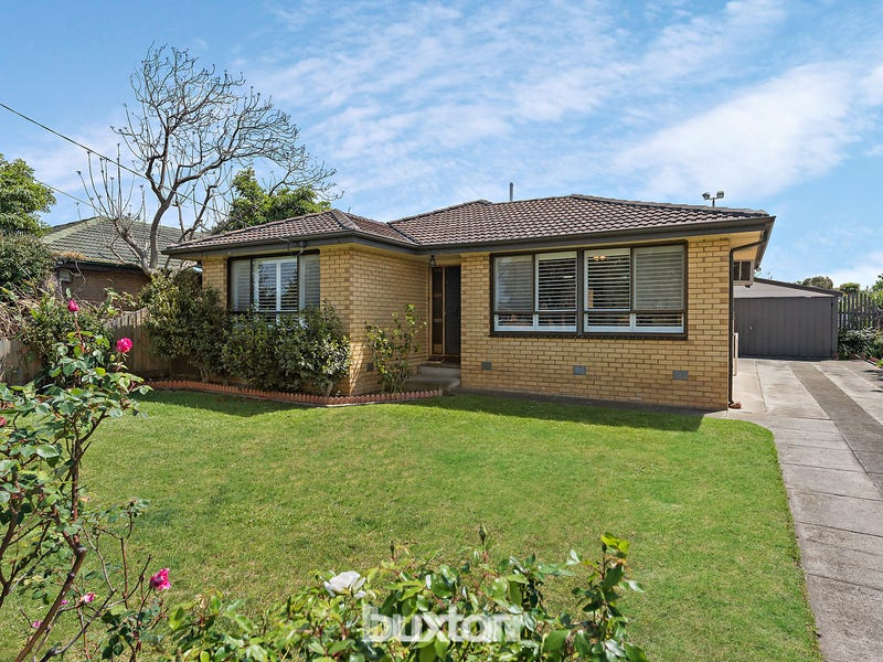 19 Seccull Drive, Chelsea Heights, Vic 3196