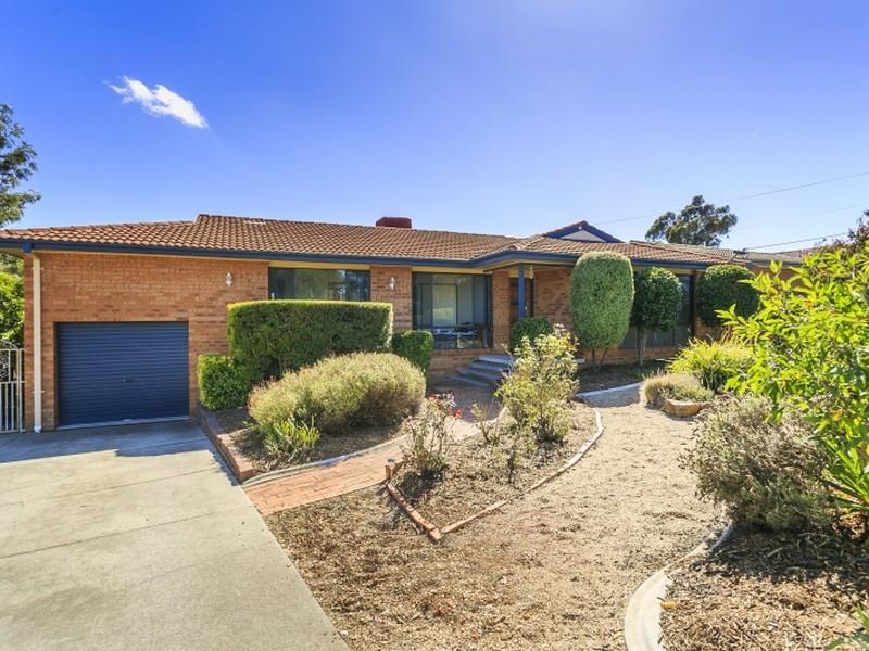 20 Robertson Street, Queanbeyan, NSW 2620