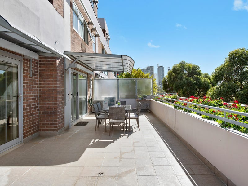20/524-542 Pacific Highway, Chatswood, NSW 2067