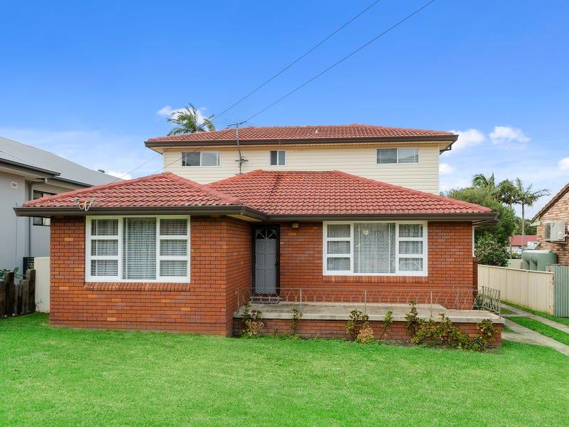9 Range Place, Bulli, NSW 2516