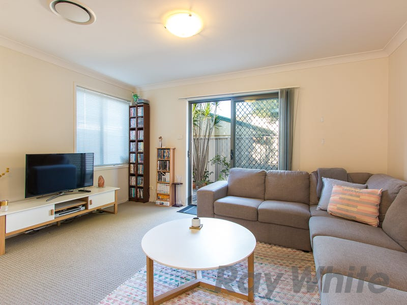 Unit 4/7 Smart Street, Waratah, NSW 2298