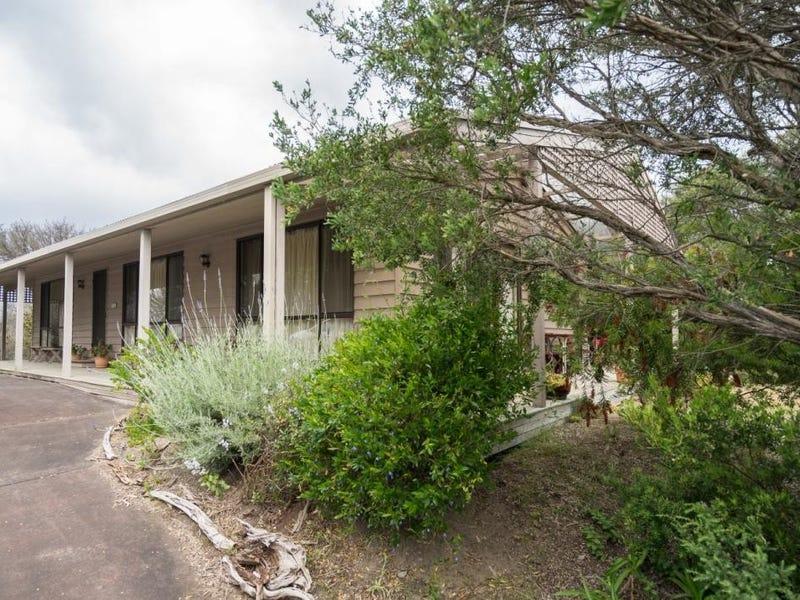 249 Melbourne Road, Blairgowrie, Vic 3942