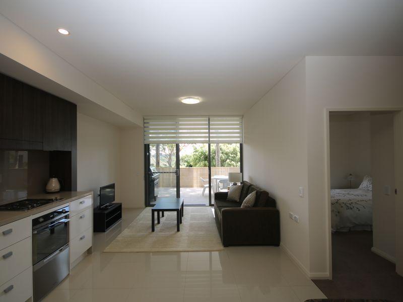 3/65 Hobart Place, Illawong, NSW 2234