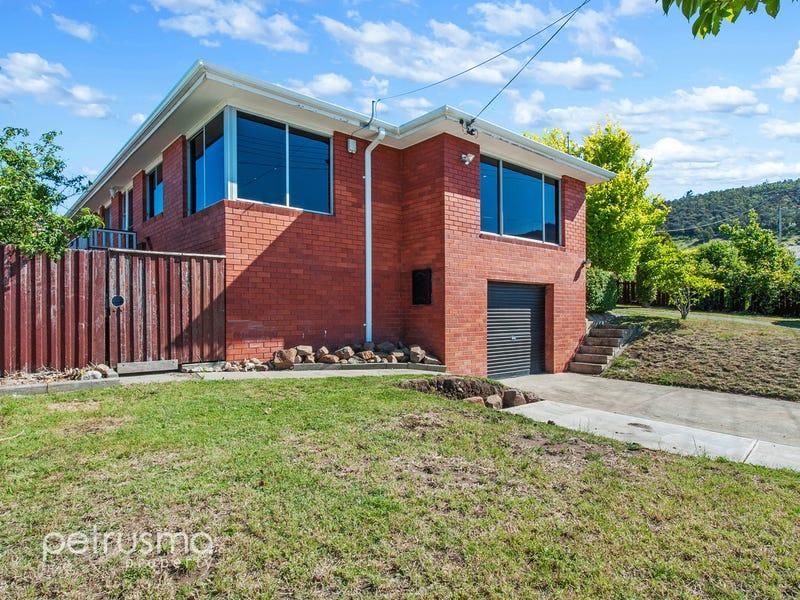 117 Box Hill Road, Claremont, Tas 7011
